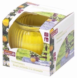 Lifetime Garden Anti Mosquito Candle 7 x 6cm