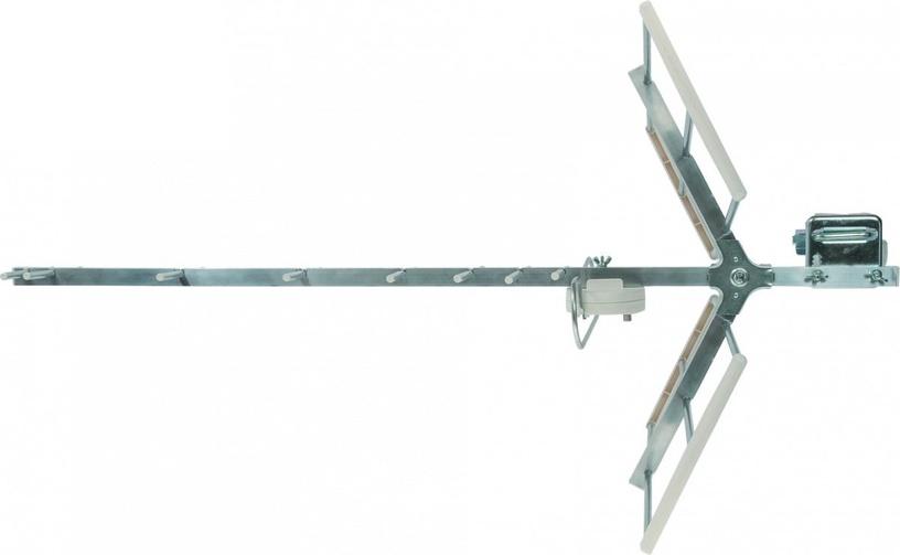 TechniSat HDT-A TechniYagi External