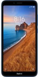 Xiaomi Redmi 7A 2/16GB Dual Matte Blue