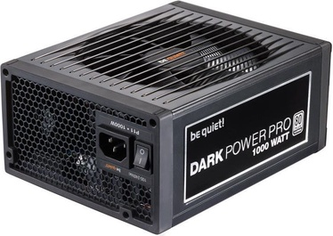 Be Quiet! Dark Power PRO 11 ATX 1000W BN254