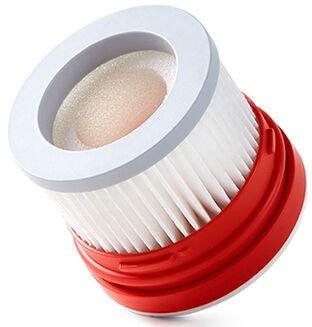 Фильтр для пылесоса Dreame HEPA Filter V9