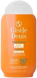 Gisele Denis Atopic Skin Sunscreen Lotion SPF50+ 200ml