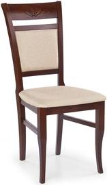 Svetainės kėdė (medinė) JAKUB