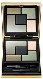 Yves Saint Laurent Couture Palette 5 Couleurs 5g 08