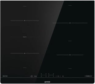 Gorenje Induction Hob IT43SC Black