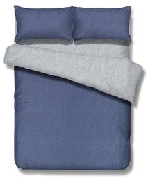 Комплект постельного белья Domoletti RC1, 160x200 cm/70x50 cm