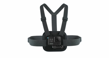 VÖÖ GOPRO GCHM30-001 CHEST MOUNT HARNESS