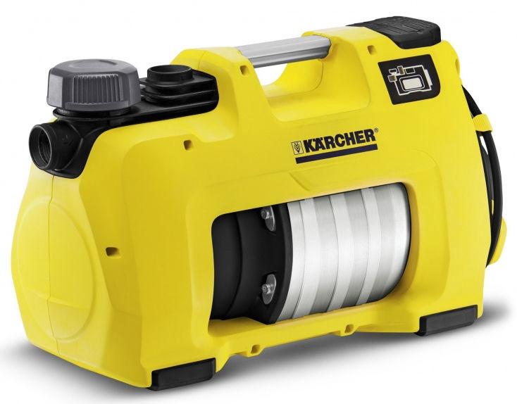 Karcher BP5