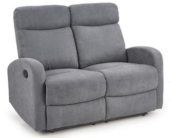 Диван Halmar Oslo 2S Grey, 128 x 95 x 100 см