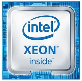 Intel® Xeon® E-2234 3.6GHz 8M BX80684E2234