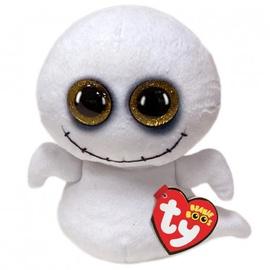 Pliušinis žaislas TY Spike vaiduoklis 15cm, ty36236