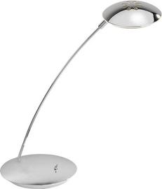 Paul Neuhaus LED 3.3W WW Tebutt Chrome 390214