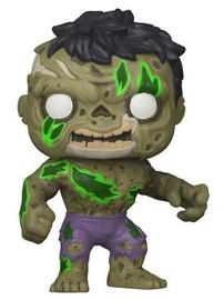 Funko Pop! Marvel Zombies Zombie Hulk 659