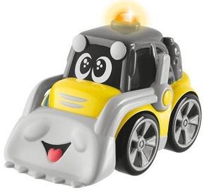 Chicco Vehicle Dozzy