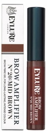 Eylure Brow Amplifier 3ml 20