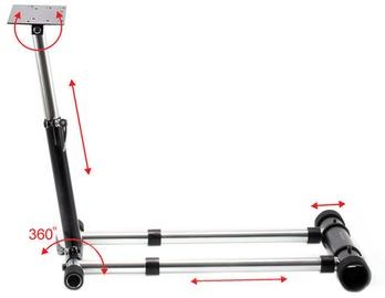 Аксессуар Wheel Stand Pro Deluxe