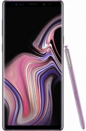Samsung SM-N960F Galaxy Note9 128GB Lavender
