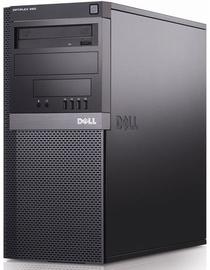 Dell OptiPlex 980 MT RM5972WH Renew