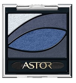 Astor Eye Artist Shadow Palette 4g 210