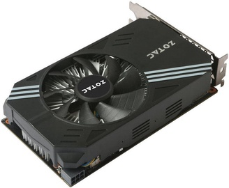 Zotac GeForce GTX1060 3GB GDDR5 PCIE ZT-P10610A-10L
