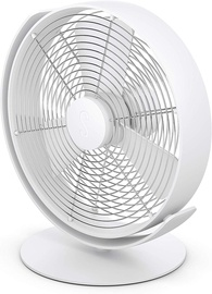Stadler Form Tabletop Fan Tim T-020 White