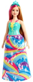 Mattel Barbie Dreamtopia Princess Doll GJK16