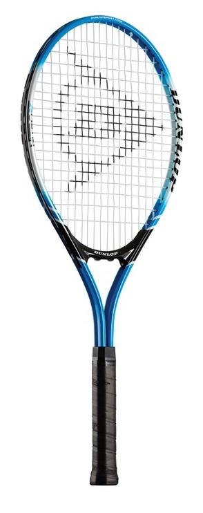 "Tennisereket Dunlop Nitro G2, 27"""