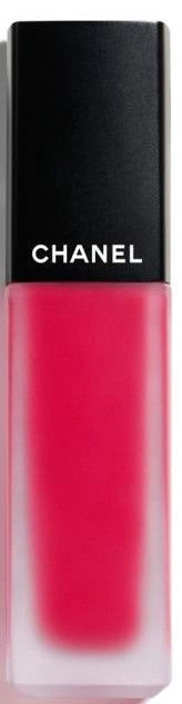 Chanel Rouge Allure Ink Fusion 6ml 812