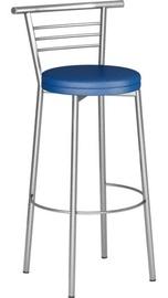 Metta Bar Stool M-2-71 Blue