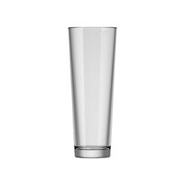 Stiklinė vaza Ceres, 15 x 30 cm