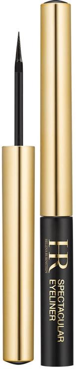 Helena Rubinstein Spectacular Eyeliner 1.7ml 01