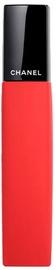 Chanel Rouge Allure Liquid Powder Liquid Matte Lip Colour 9ml 954