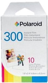 Polaroid PIF-300 Instant Film 10 Sheets