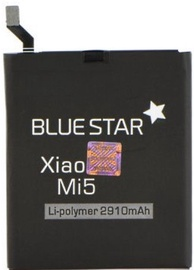 BlueStar Battery For Xiaomi Mi5 2910mAh
