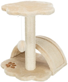 Trixie Junior Vitoria Scratching Post