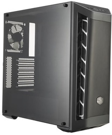 Cooler Master MasterBox MB511 Mid Tower ATX Black/White