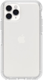 Otterbox Symmetry Series Clear Case For Apple iPhone 11 Pro Transparent