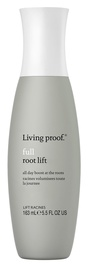 Living Proof Full Root Lift Spray 163ml