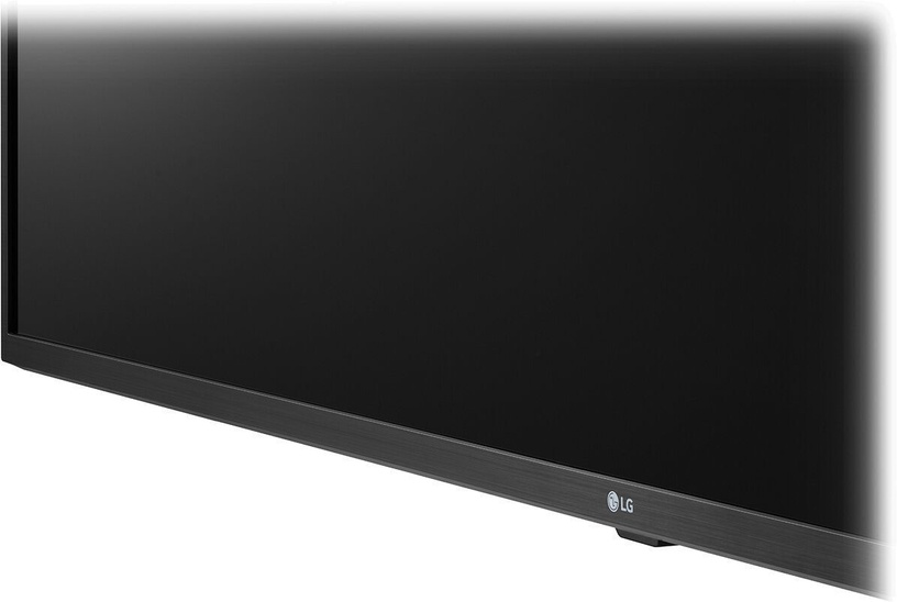 "Monitorius LG 50UL3G-B, 50"", 8 ms"
