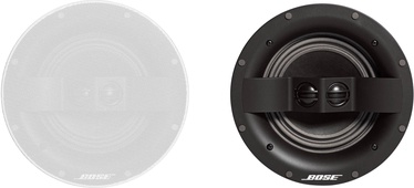 Bose Virtually Invisible Ceiling Speakers 791 II
