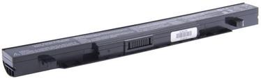 Аккумулятор для ноутбука Avacom Notebook Battery For Asus X550/K550 3350mAh