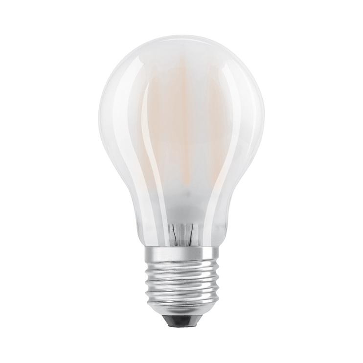 SP.LED A60 8W E27 840 FG FR 1055LM (OSRAM)