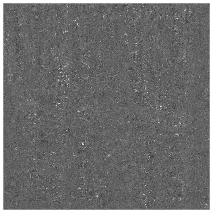 Akmens masės poliruotos plytelės TAM PILKA C6411, 60x60 cm