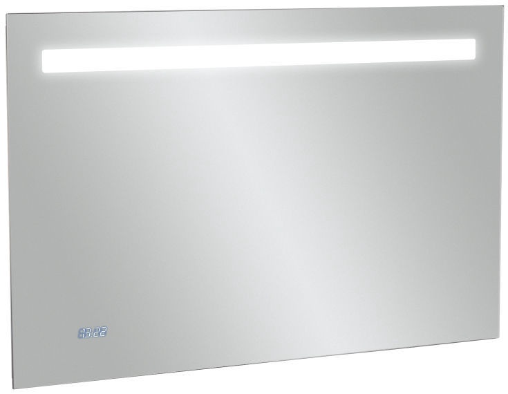 Peegel Kohler Replay, valgustusega, riputatav, 100x65 cm