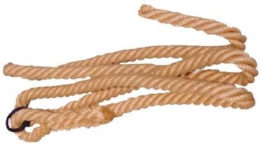 Kāpšanas virve Pokorny-Syte Climbing Rope 5m