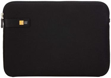 Case Logic 12.5-13.3 Slim Laptop and Macbook Pro Sleeve 3203742