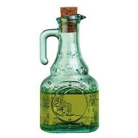 Aliejaus butelis Bormioli, 0,25 l