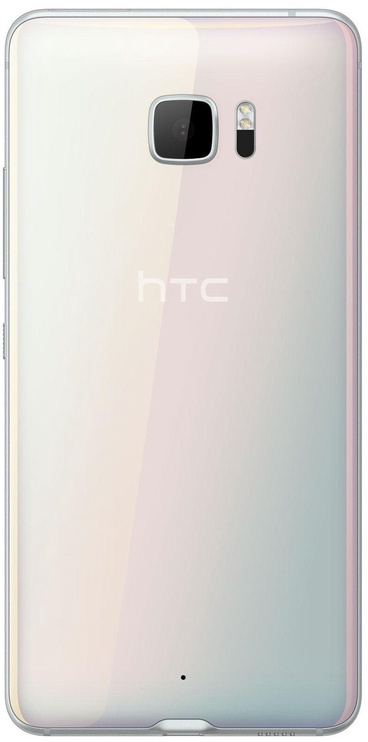 HTC U Ultra 64GB LTE Ice White