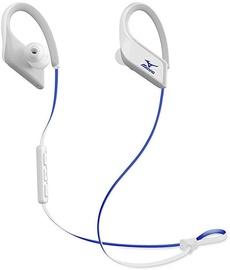 Panasonic RP-BTS35E1-W In-Ear Bluetooth Earphones White