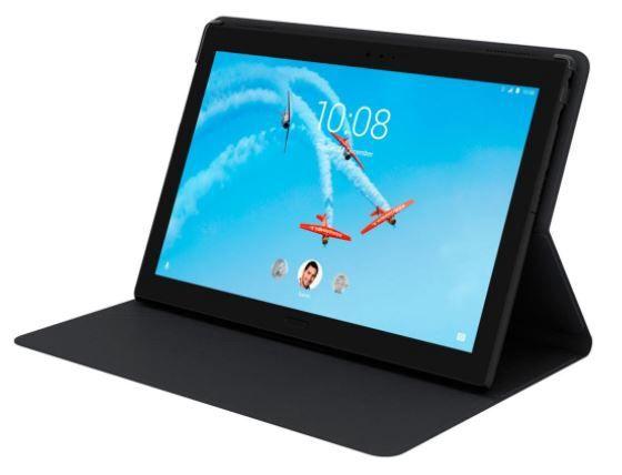 "Lenovo Tablet Case for 10"" Black"